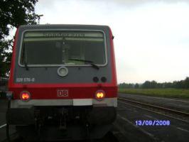 BILD1250